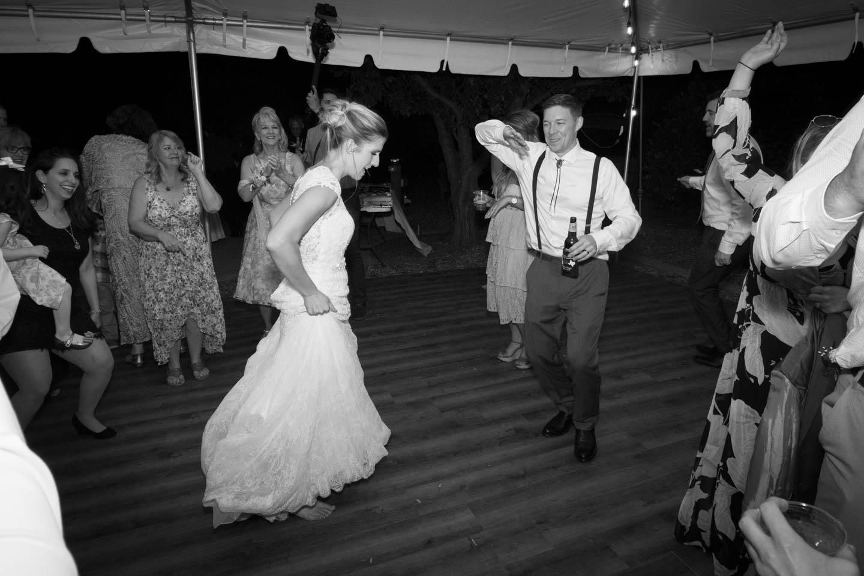 Kemmy Wedding-25.jpg