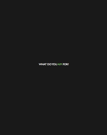 Screen Shot 2014-05-11 at 11.16.03 PM.png