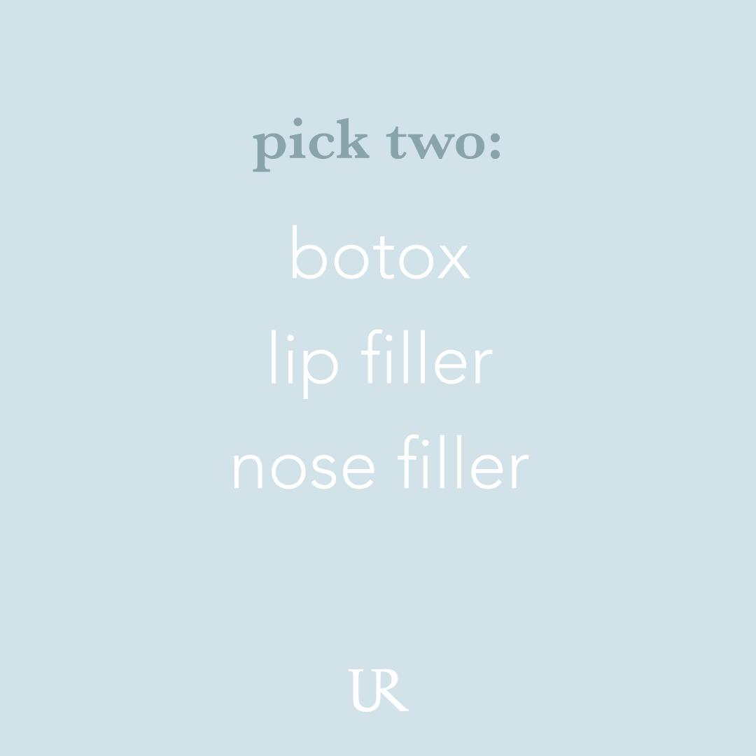 botox-lip-nose.png