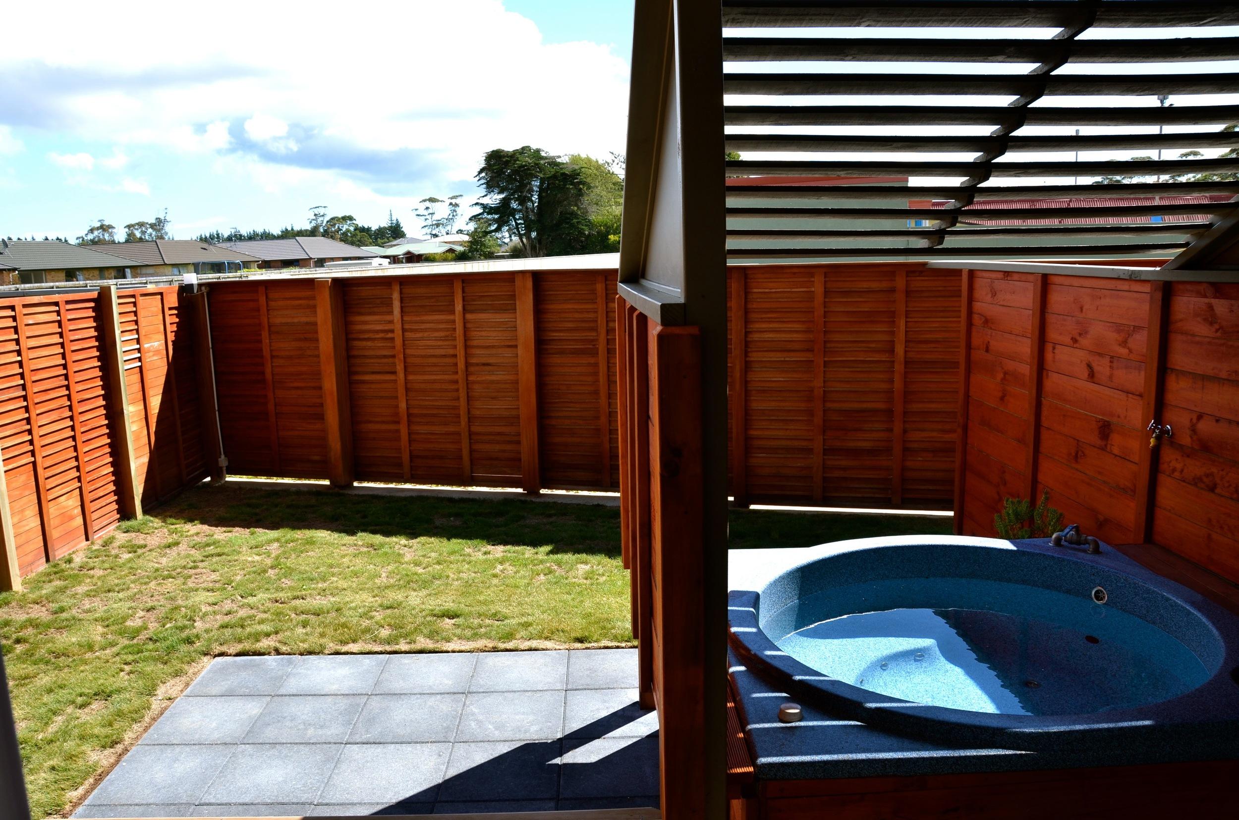 Private spa 1.jpg