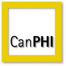CanPhi Logo.jpeg