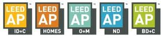 Leed Projects Logos.jpeg