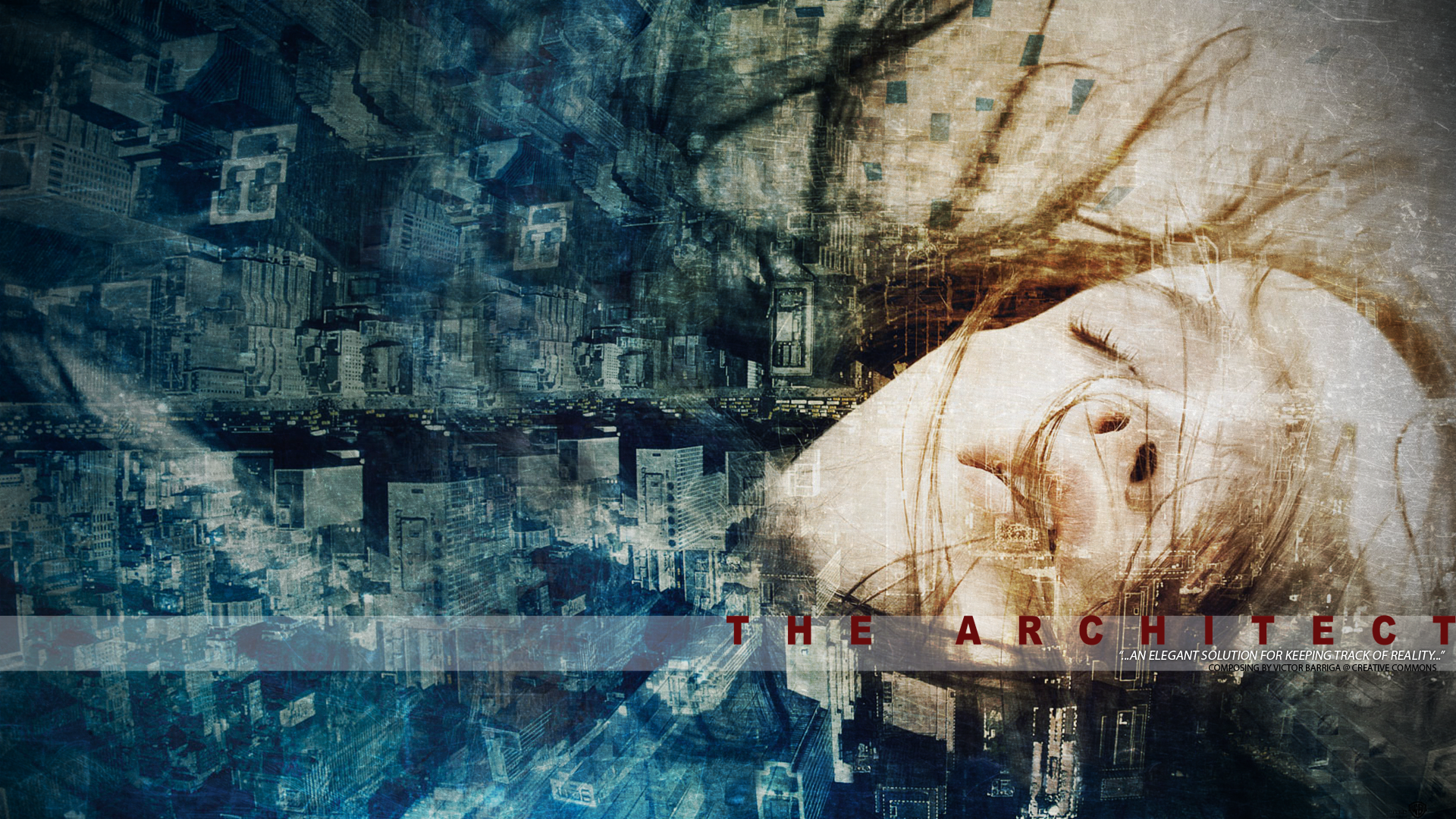 the_architect_1920x1080.png