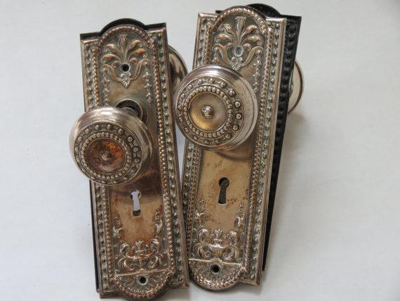 Antique Door Knob.jpg