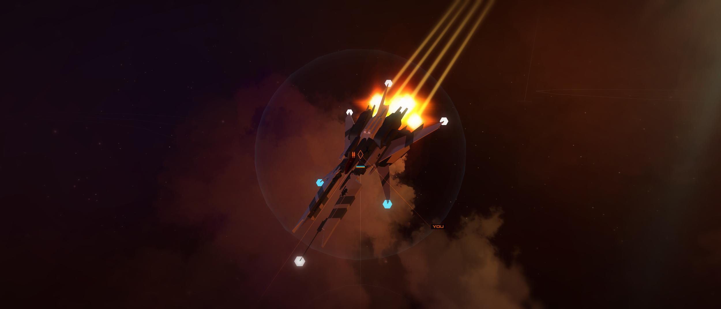 enemystarfighter_2015-07-30_15-14-16.png