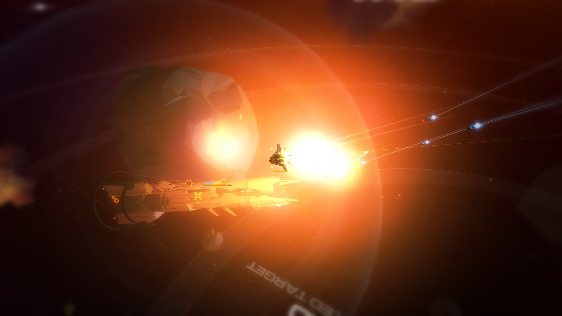 enemystarfighter_2015-09-25_18-52-22.png