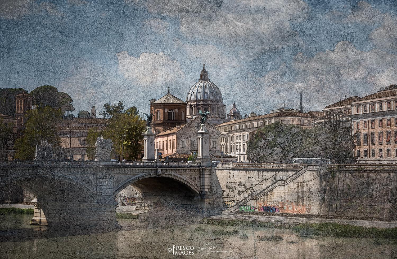 ' Roma ' #2283