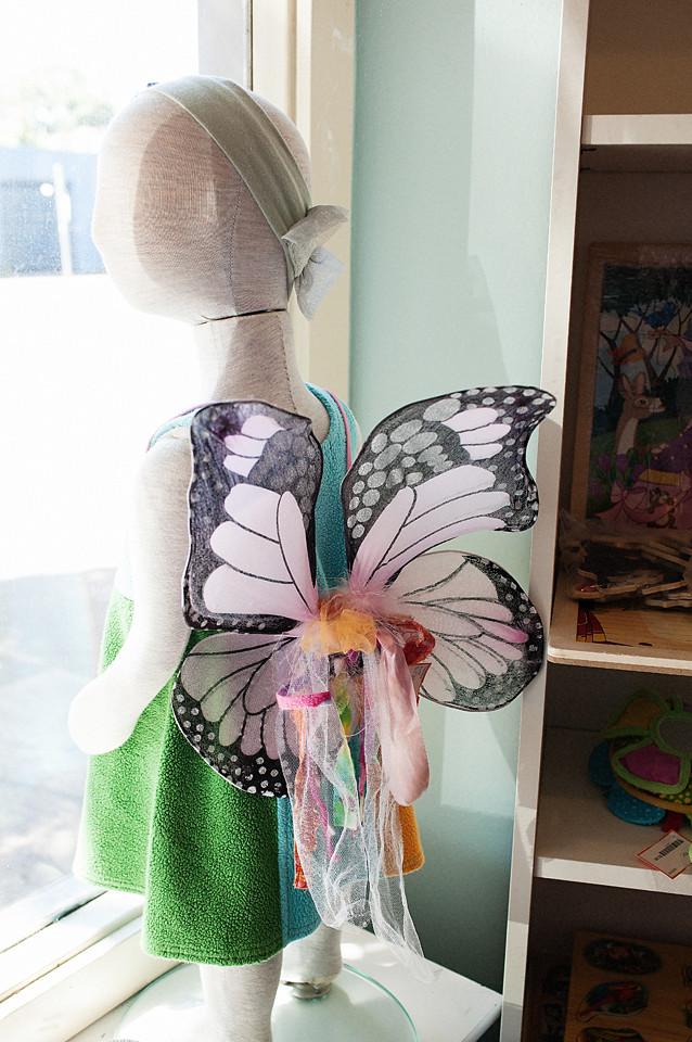 butterflygirlweb.jpg