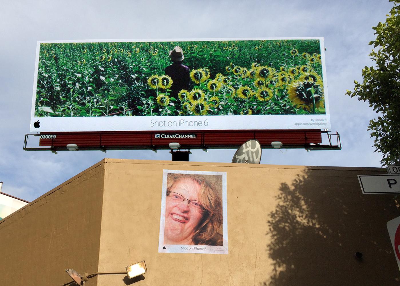2_billboard.JPG