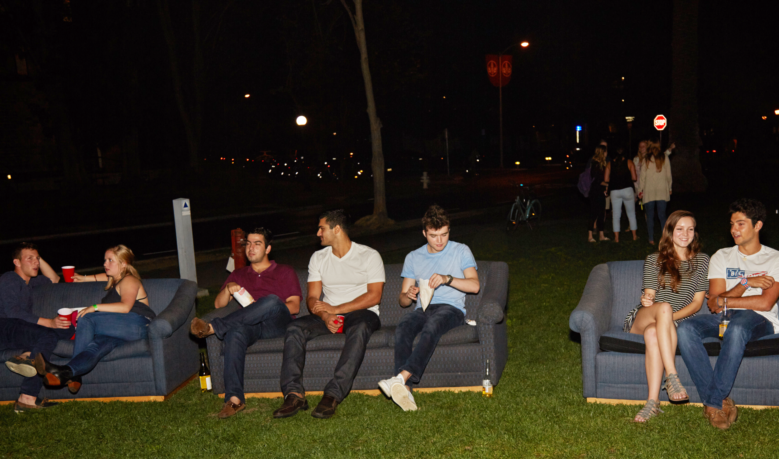 students_on_couch.png