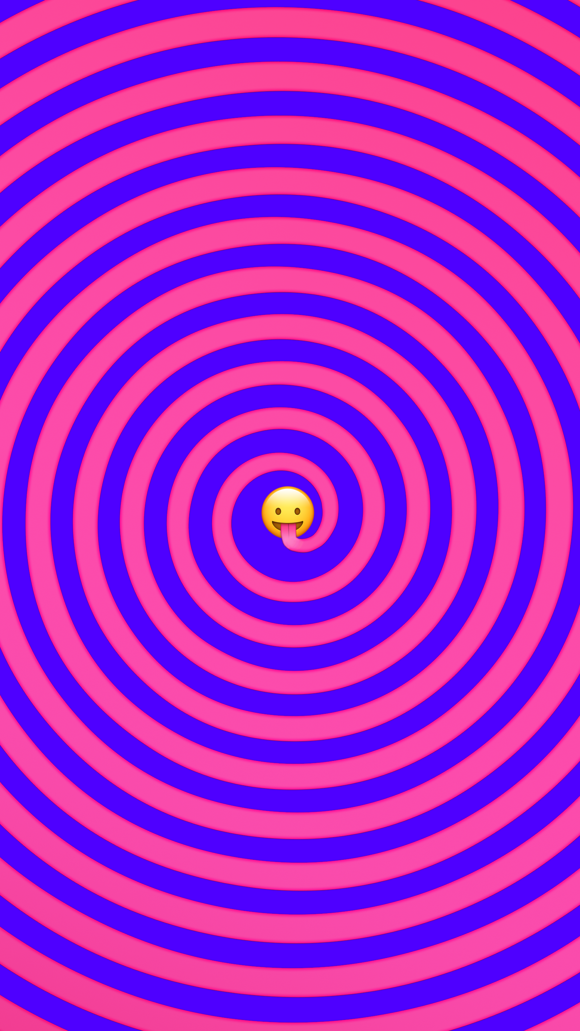 Tongue-Spiral-Wallpaper.png