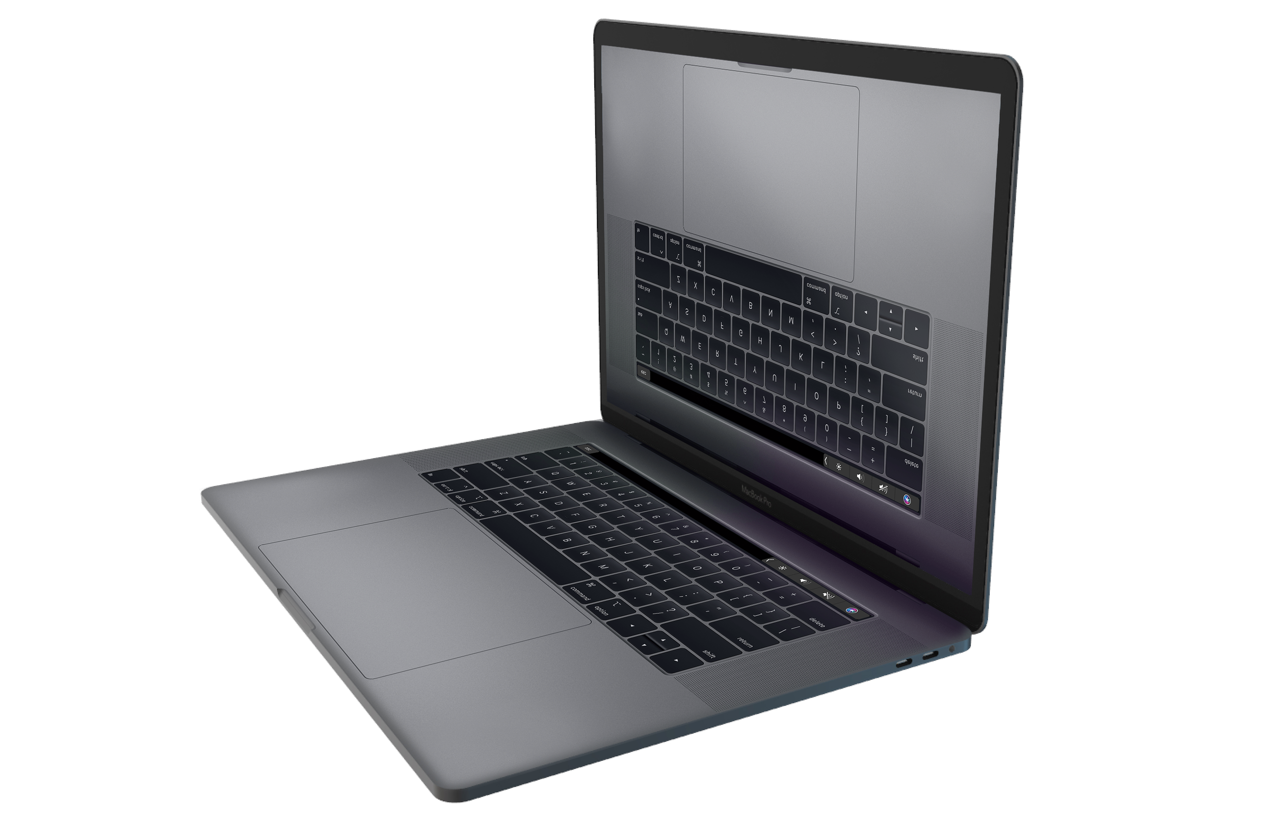 Reverse-Desktop-2.png