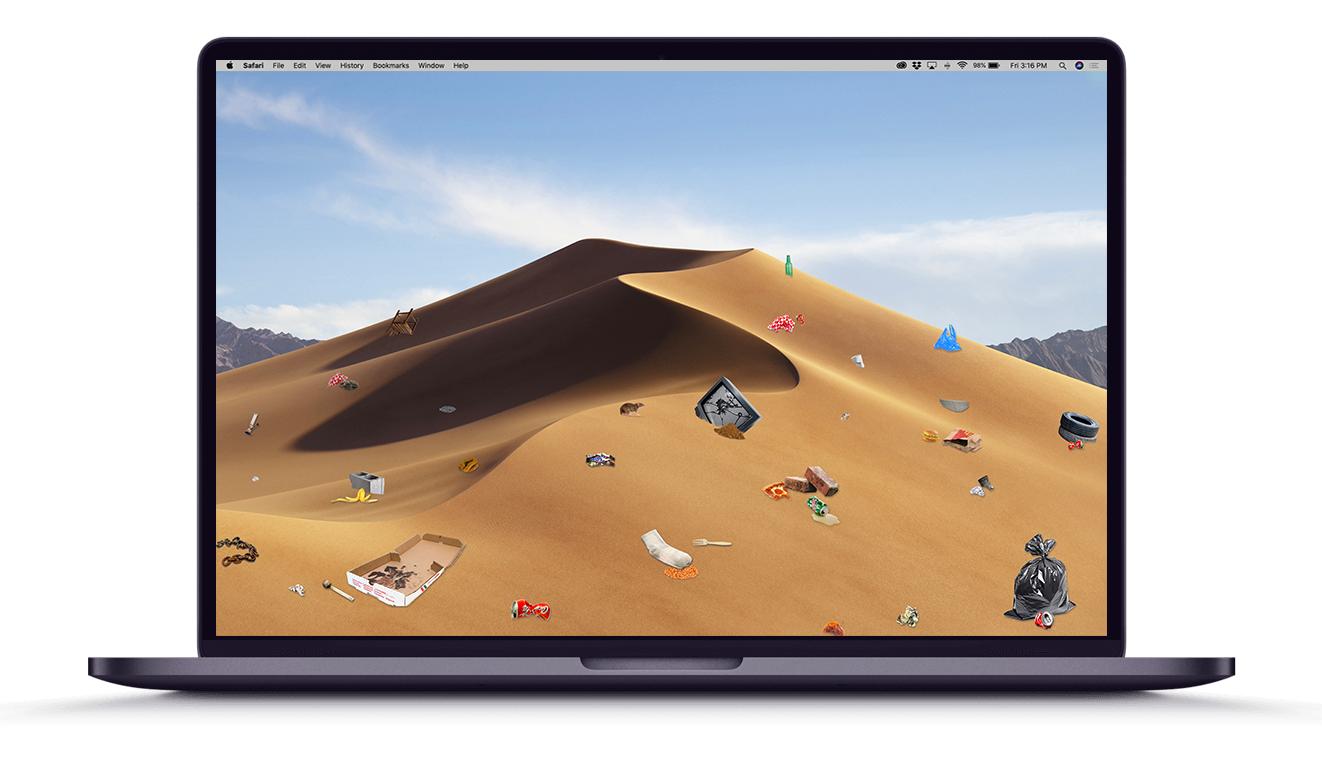 Mac-Desktop-Background-trash-comp.png