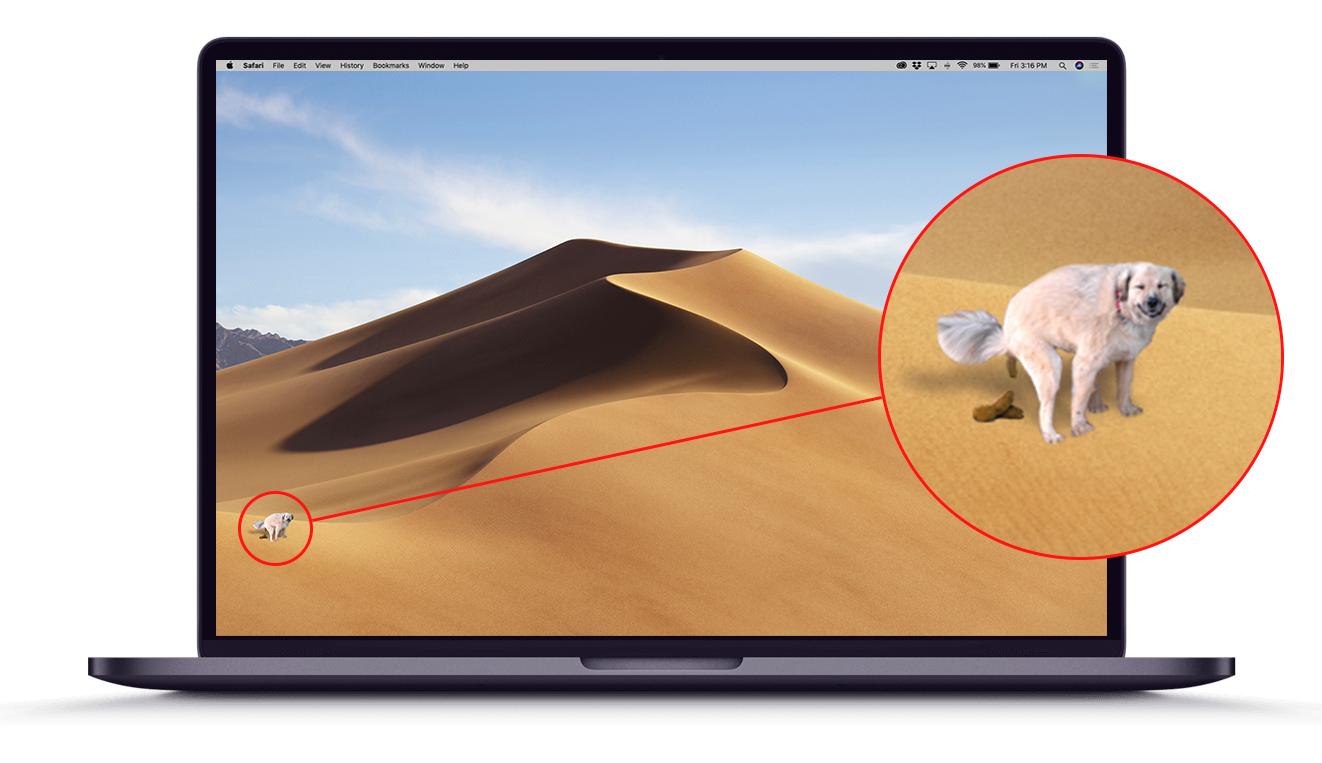 Mac-Desktop-Background-trash.png