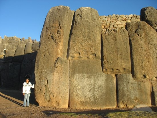 at-the-ruins-of-saqsaywaman-cusco.jpg