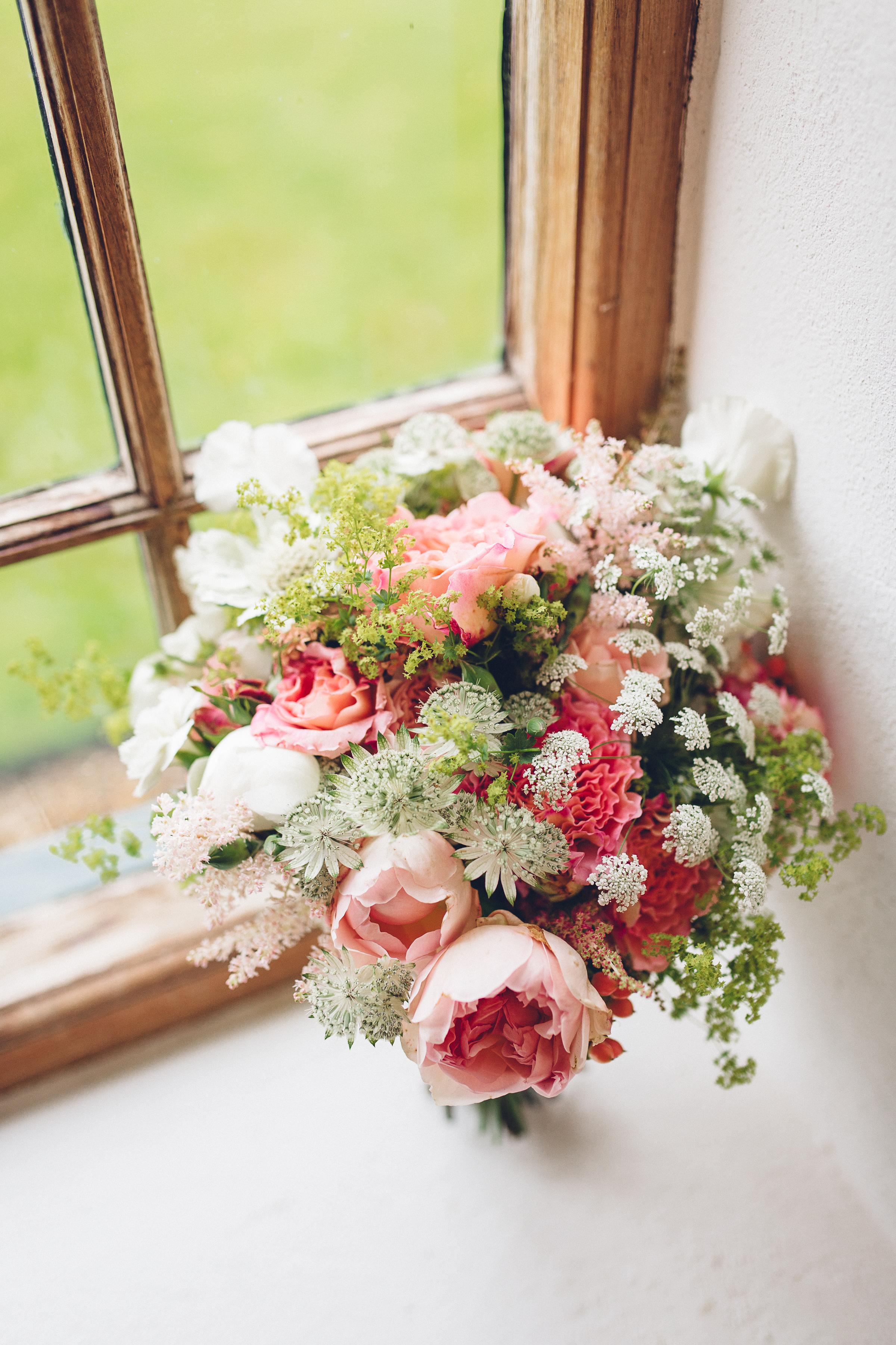 lauren_rob_wedding-26.jpg