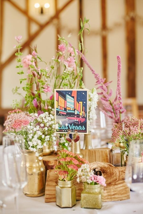 Morgan & Jakes Wedding - Amber-Rose Photography 1.jpg