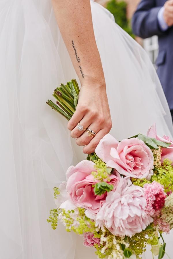Morgan & Jakes Wedding - Amber-Rose Photography 137.jpg