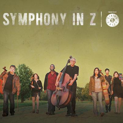SymphonyInZ-FBAd3.jpg