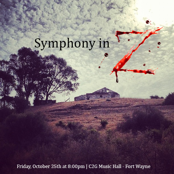 symphony-in-z.png