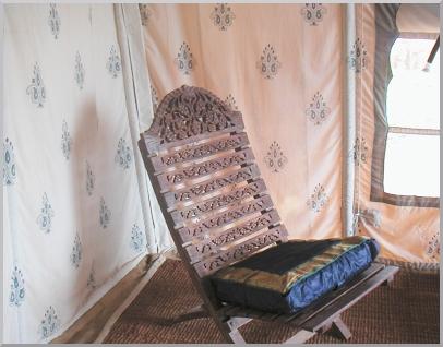 Tent chair cro.JPG