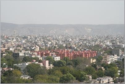 Jaipur lcrop andsc.JPG