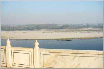 Taj river view cro.JPG