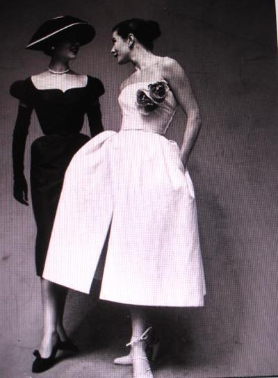Dior billowy dress400p.JPG