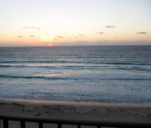 early sunrise ocean.jpg