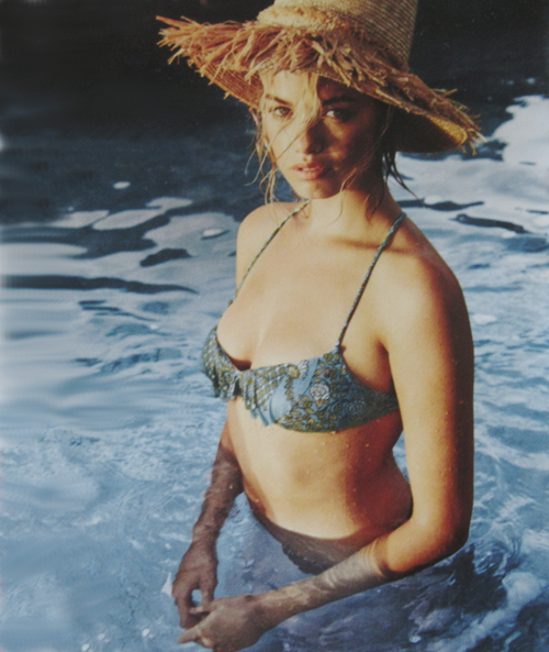 Daria in the pool.jpg