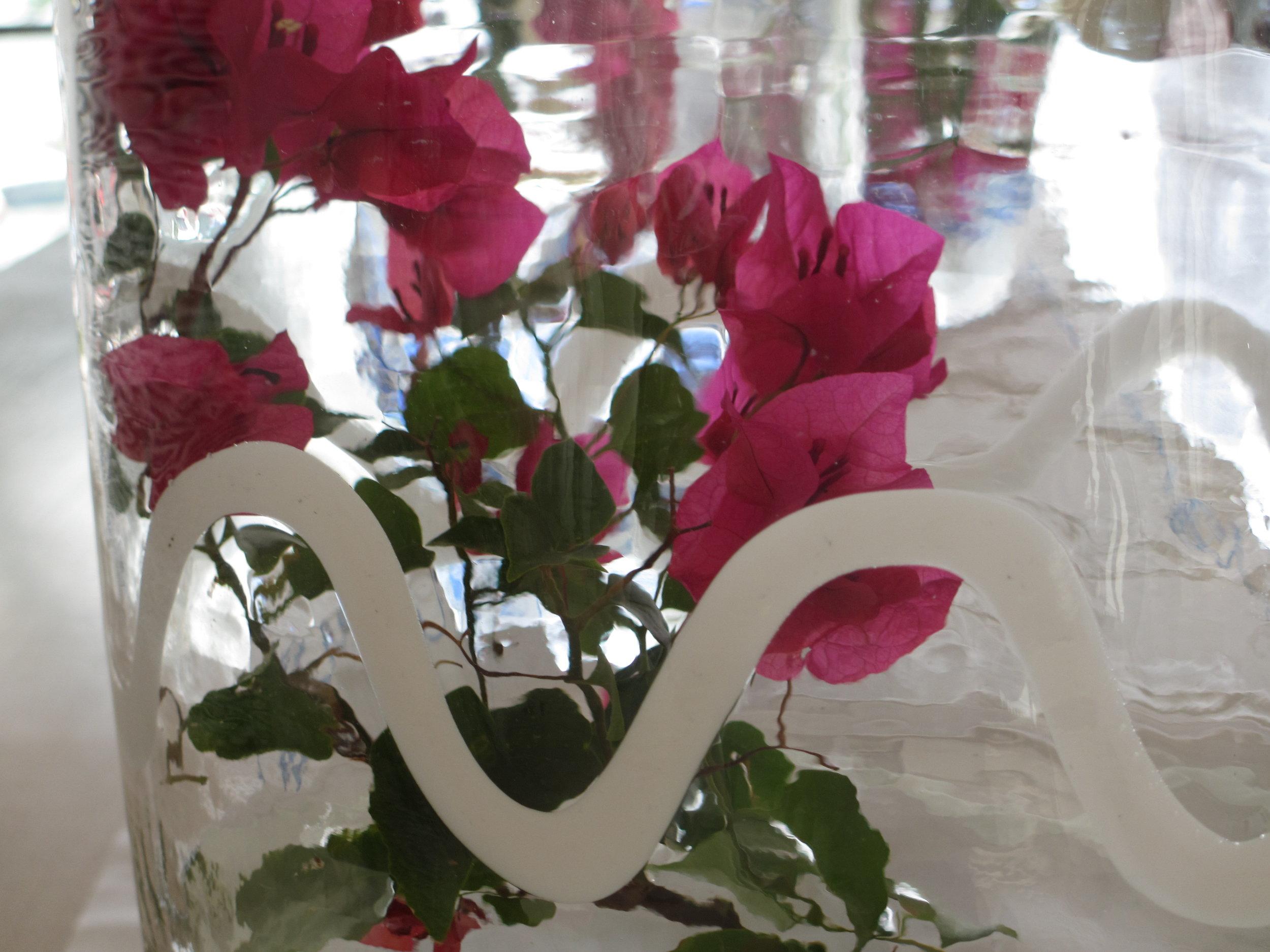 Bougainvillea in white vase.jpg