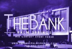 Blu The Bank 1 550.jpg
