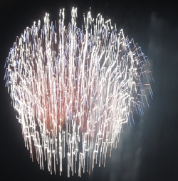 fireworks white cloud.jpg