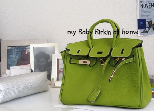 my baby birkin edit home.jpg