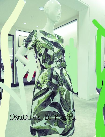 Green leaves dress.jpg