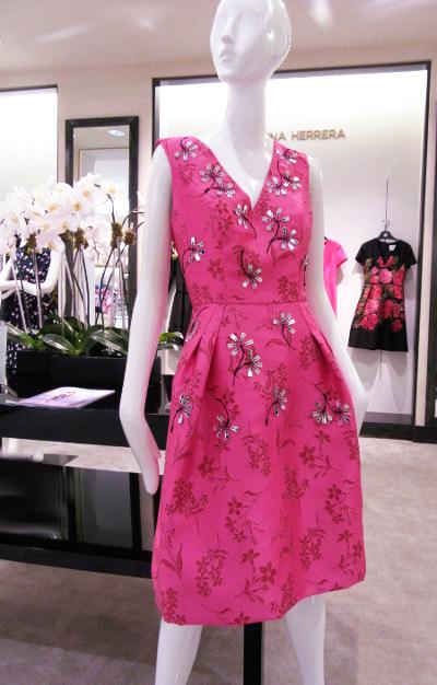 Heirraira pk mirror dress.jpg