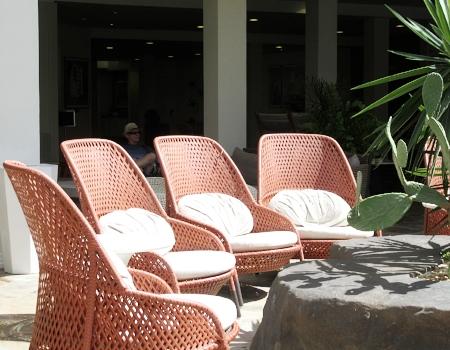 hilton chairs lobby.JPG