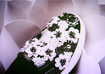 MK shoe bloomsbl.jpg