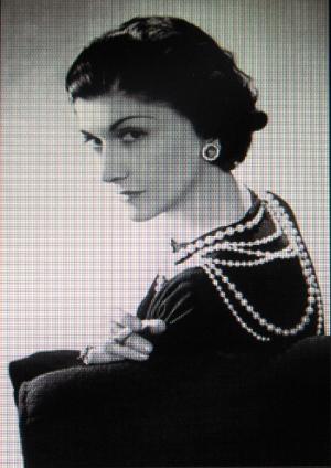 Gabrielle Chanel portrait.jpg