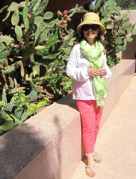Jasmin FT face cactus.jpg
