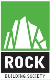 The Rock Building Society