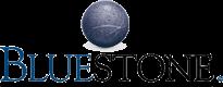 Bluestone.png