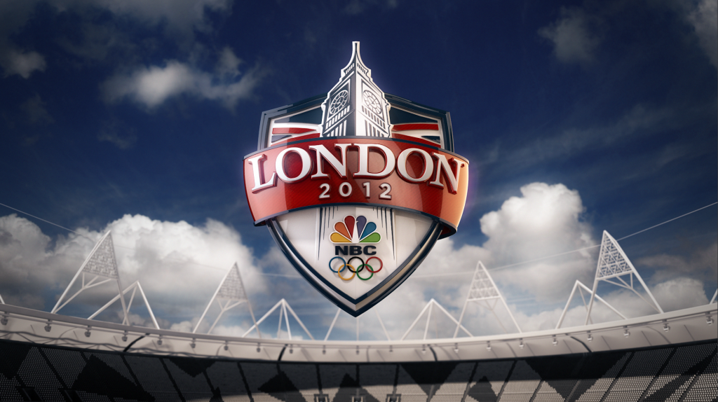 nbc_london_lookdev_more_clouds-1024x574.png