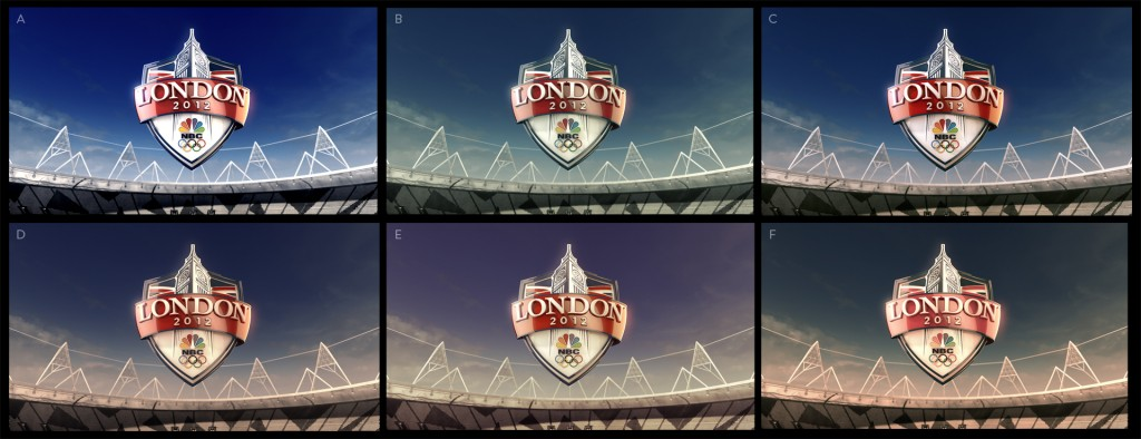 NBC_London_DaylightLookdev-1024x394.jpg