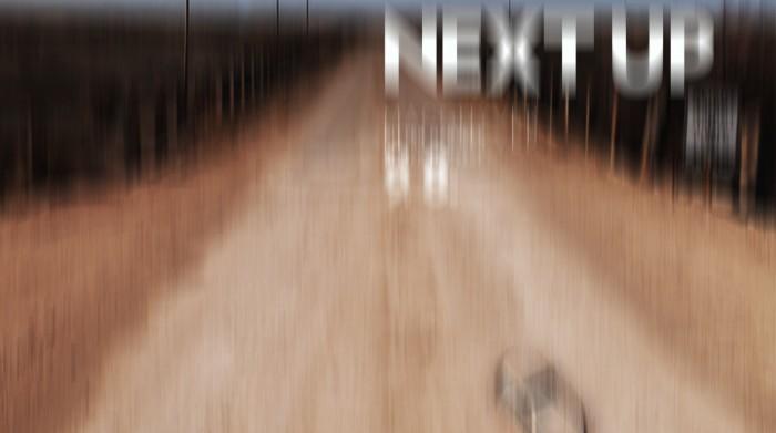 nextup_blurred-700x391.jpg