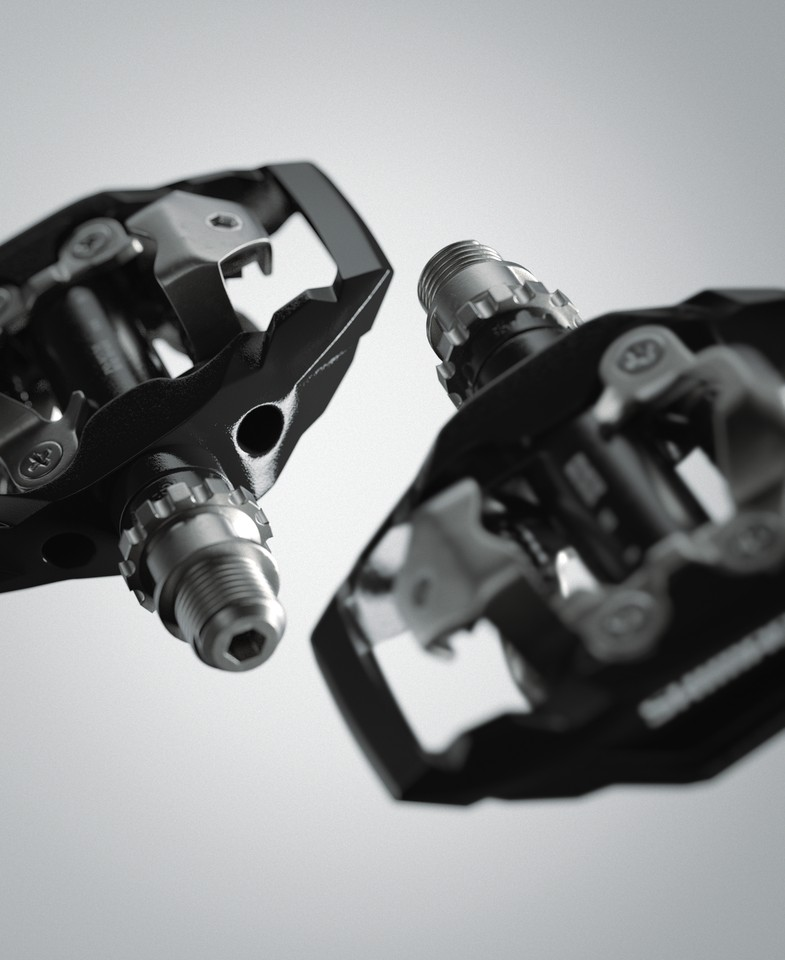shimano_pedals_tall_785_960_.jpg