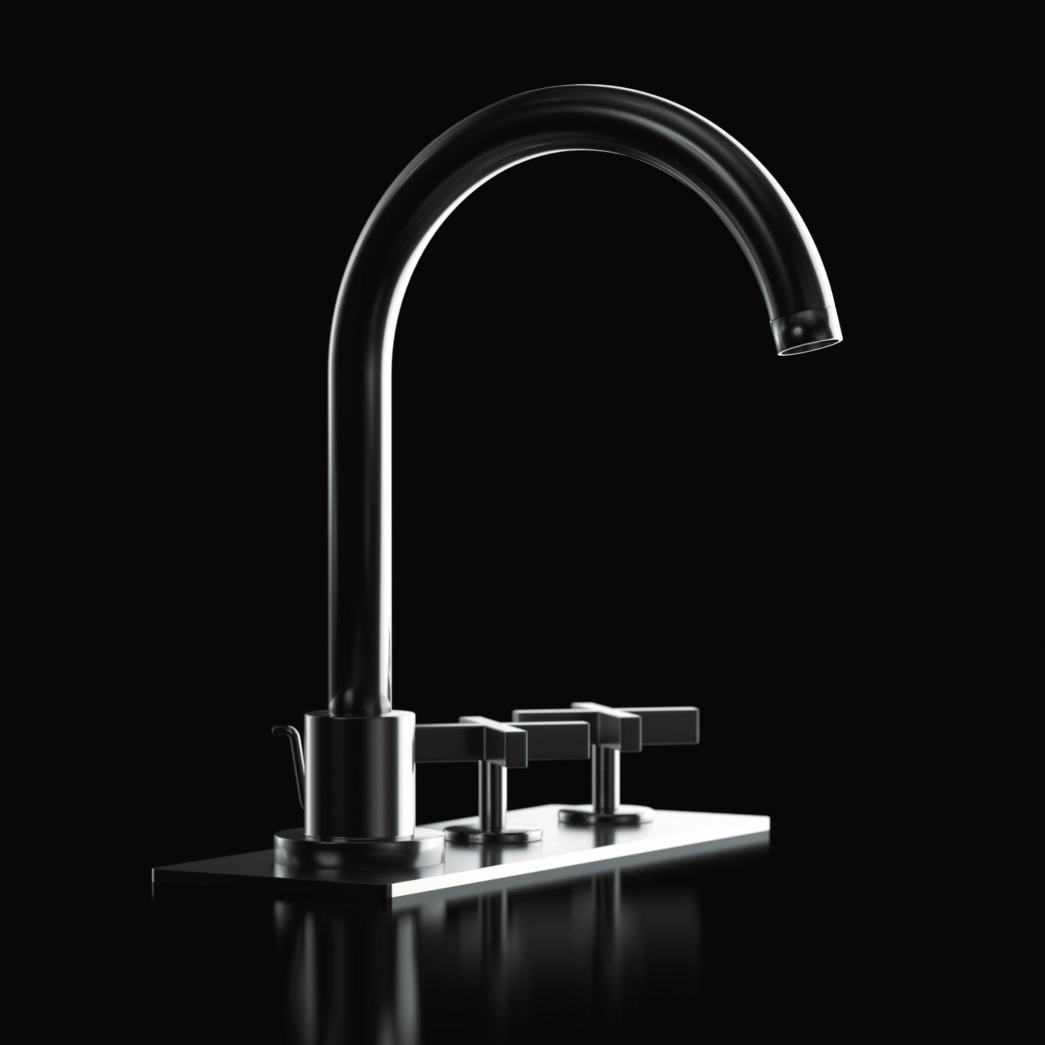 kitchen_sink_faucet_wide_1.jpg