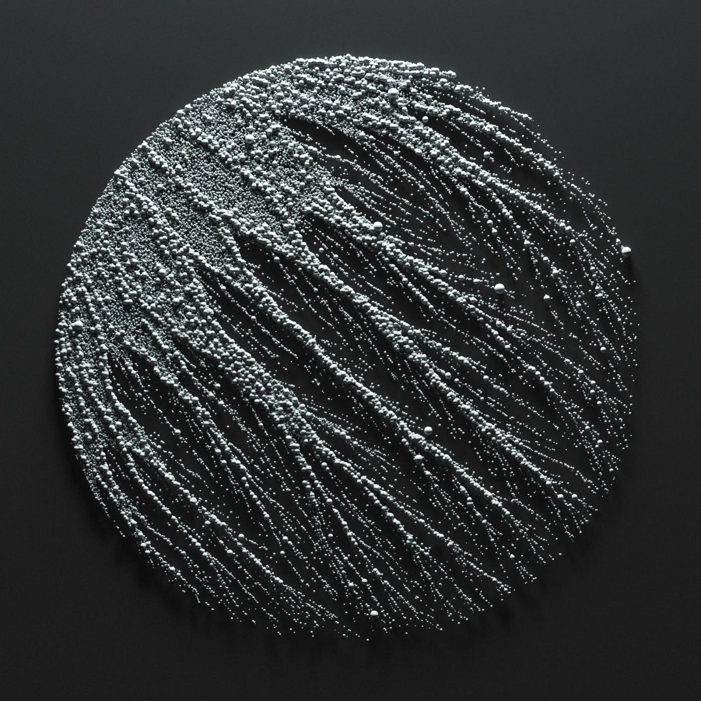 arnold_balls_circle_two.jpg