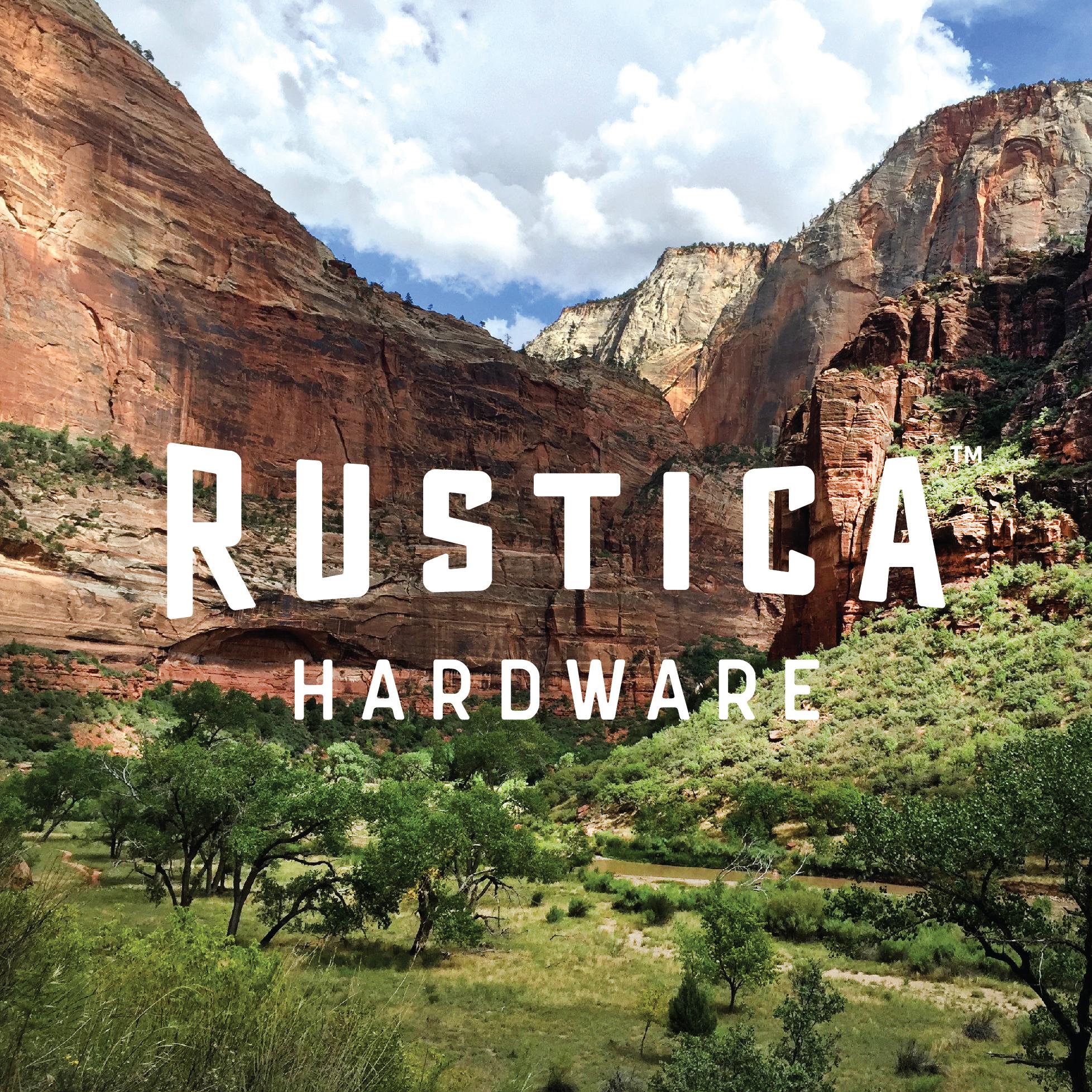 Rustica Hardware _ Funnel.tv | Eric Kass