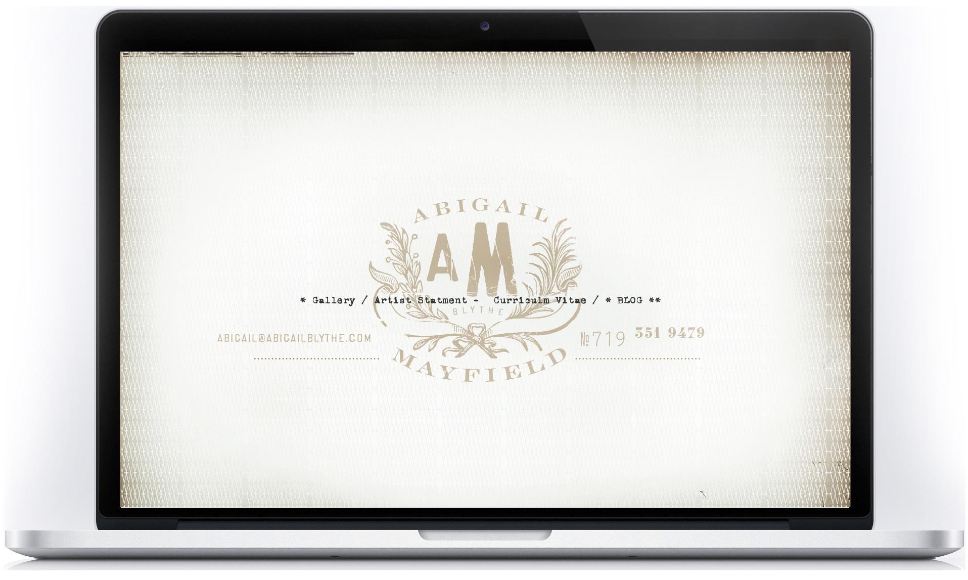 Abigail Mayfield _ Funnel.tv | Eric Kass